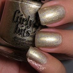 Girly Bits Cosmetics - Walk Like An Egyptian, $12.00 (http://www.girlybitscosmetics.com/walk-like-an-egyptian/)