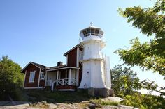Built in 1903 Passion For Life, African Nations, Beacon Of Light, Light House, Antarctica, Denmark, Nautical, Around The Worlds, Houses