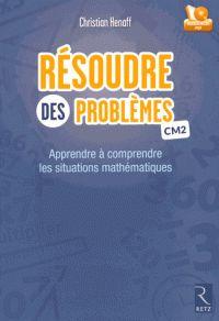 Christian Henaff - Résoudre des problèmes CM2 - Apprendre à comprendre les situations mathématiques. 1 Cédérom https://hip.univ-orleans.fr/ipac20/ipac.jsp?session=N475589428FA0.2276&menu=search&aspect=subtab48&npp=10&ipp=25&spp=20&profile=scd&ri=13&source=%7E%21la_source&index=.GK&term=R%C3%A9soudre+des+probl%C3%A8mes+CM2+-+Apprendre+%C3%A0+comprendre+les+situations+math%C3%A9matiques&x=0&y=0&aspect=subtab48