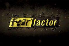 fear-factor-logo.jpg 630×420 pixels | [NOTE: TV Entertainment Show ...