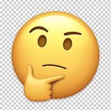 Emoji Question Google Search Emoji Wallpaper Iphone Emoji Drawings Emoji