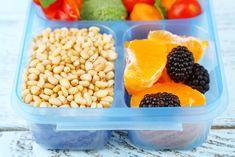 3 Meal Prep Tips – Kayla Itsines
