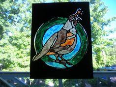Great American Artists For Kids: Tiffany Glass Project | Harmony Fine ArtsHarmony Fine Arts