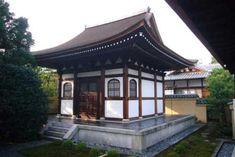 Daitoku-ji Temple Complex - Kyoto -