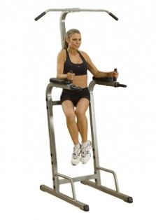 The Truth About Roman Chair Exercise Equipment Is About To Be Revealed Roman Chair Exercise Equipment Fun Workouts Workout Machines Abs Excercise
