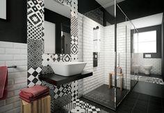 Progetto arredo bagno piccolo: offerte e prodotti per spazi ridotti