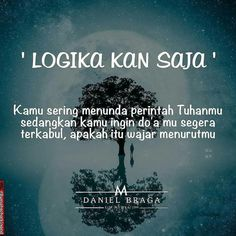 Muslim Quotes, Islamic Quotes, Quality Quotes, Self Reminder, Sweet Words, People Quotes, Allah, Best Quotes, Qoutes
