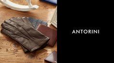 Vyhledávač módy Gloves, Leather, Collection, Fashion, Moda, Fashion Styles, Fashion Illustrations