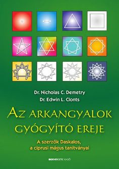 "Cover of ""Dr. Make It Simple, Mandala, Crystals, How To Make, Cover, Crystal, Mandalas, Crystals Minerals"
