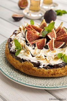 Something Sweet, Cheesecake, Deserts, Diva, Food, Cheesecakes, Essen, Postres, Divas