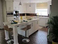 1000 images about house kitchen design on pinterest property brothers old homes and white. Black Bedroom Furniture Sets. Home Design Ideas