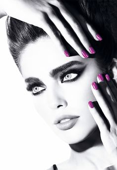 Maybelline - Color Show