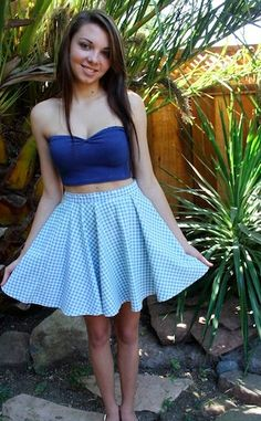 how-to-make-a-skirt, how to sew a skirt, skirt patterns, make a skirt,