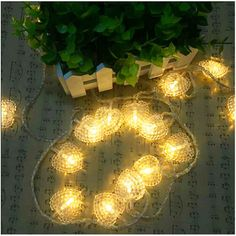Find More LED String Information about Hot Selling 220V Led Fairy Lights 10m 80 led Heart love String lights Decoration For Wedding Decoration Christmas  Xmas Holiday,High Quality decorative mini lights,China light winter Suppliers, Cheap decorative fish lights from Christmas lights on Aliexpress.com