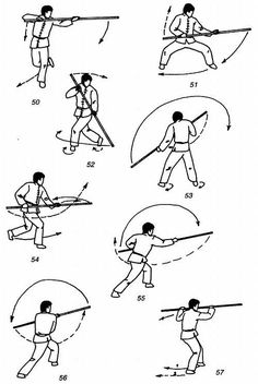Wing Chun Martial Arts, Self Defense Martial Arts, Kung Fu Martial Arts, Martial Arts Workout, Boxing Workout, Aikido, Fighter Workout, Ninja Action Figures, Fighting Drawing