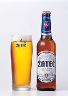 Just tried this Czech beer. Czech beer in New Zealand Czech Beer, Malt Beer, Beers Of The World, Brewing Equipment, Beer Brands, Beer Packaging, Wine And Beer, Beer Brewing, Alcoholic Drinks