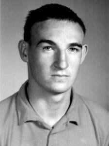 Virtual Vietnam Veterans Wall of Faces | DAVID J HELLER | ARMY
