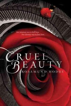 The romance of Beauty and the Beast meets the adventure of Graceling in a dazzling fantasy novel about our deepest desires and their power to change our destiny. For fans of bestselling An Ember in th
