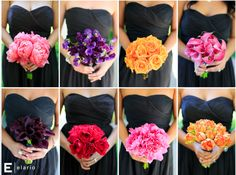 Saratoga Springs Wedding at The Canfield Casino from Laura Remmert EventsStyle Me Pretty | Gallery