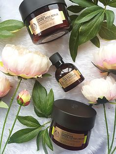 cruelty free and vegan beauty products from The Body Shop® Body Shop At Home, The Body Shop, Body Shop Skincare, Body Shop Tea Tree, Home Spa, Vegan Beauty, Beauty Care, Concealer, Body Care