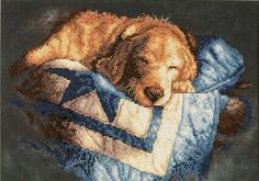 Dimensions Needlecrafts Stamped Cross Stitch, Snooze Dimensions Needlecrafts,http://www.amazon.com/dp/B00121FYHK/ref=cm_sw_r_pi_dp_V4Urtb0AAJMZ0ZHK