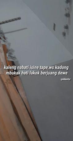 Silly Quotes, Jokes Quotes, Qoutes, Quotes Lucu, Quotes Galau, Sabar Quotes, Quotes Indonesia, Tumblr Quotes, Photo Quotes
