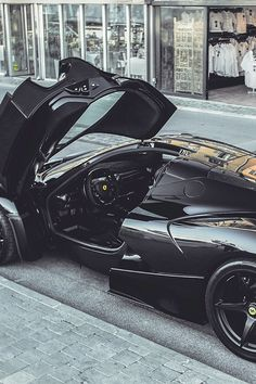 LaFerrari More suits, #menstyle, style and fashion for men…