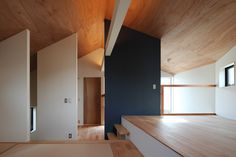 Galería de Casa U / Atelier KUKKA Architects - 2