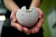 Wikipedia es una fuente fiable y de calidad para la información científica