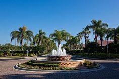 Westgate Vacation Villas Kissimmee FL Unit / Week 43 with Deed Orlando Vacation, Vacation Deals, Vacation Villas, Dream Vacations, Orlando Florida, Resorts Near Disney World, Grand Bohemian Hotel, Palm Resort, Resort Villa