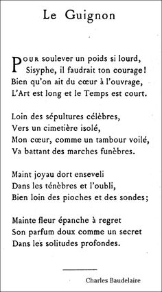 206 Best Poésie Poetry Images Poetry Words Poems