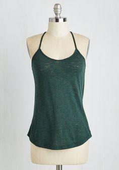 Let's Get Varied Away Top | Mod Retro Vintage Short Sleeve Shirts | ModCloth.com