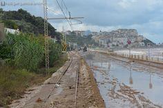 Rodi: calamità naturale, si riunisce il Consiglio Comunale - http://blog.rodigarganico.info/2014/comunicati/rodi-calamita-naturale-si-riunisce-consiglio-comunale/