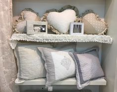 Camere Shabby Chic Foto : The best camera shabby chic images in