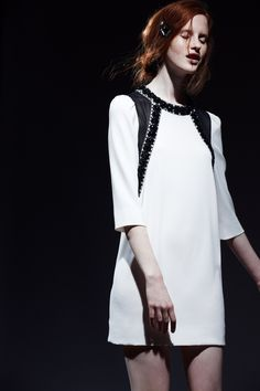 Marc by Marc Jacobs|14