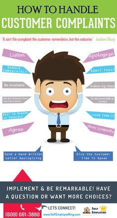 7 Good Customer Service Skills Ideas Good Customer Service Skills Good Customer Service Customer Service Quotes