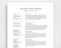 traditional professional resume layout  doctoral  masters degrees    resume  classic  elegant  simple  clean  templates  template  download  professional  traditional