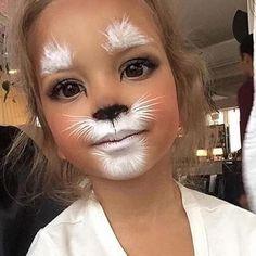 So adorable  @vivianabelle #halloween