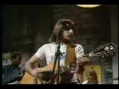 America - Ventura Highway (LYRICS + FULL SONG) - Oh man....I've loved this song for FOREVER!!