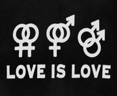 Gay lesbian bisexual and transgender quotes