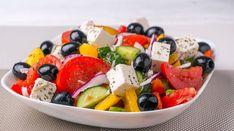 New recipe vegetable fitness ideas Easy Healthy Recipes, New Recipes, Salad Recipes, Easy Meals, Cooking Recipes, Brunch Recipes, Breakfast Recipes, Dinner Recipes, Vegetarian Eggs