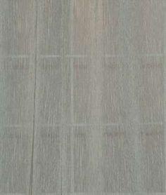 Shop Robert Allen Hommage Grey Fabric at onlinefabricstore.net for $56.55/ Yard. Best Price & Service.