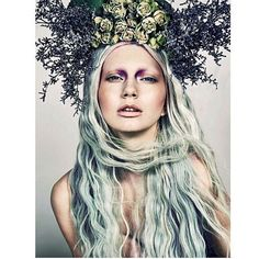 @sarahmariekardax shot by @franciscogarciastudio with #hair and #makeup by @pro_vittorio