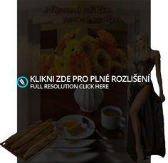 Ráno « Rubrika   OBRÁZKY PRO VÁS Blog, Painting, Painting Art, Blogging, Paintings, Painted Canvas, Drawings