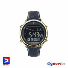 Hey guys! Visit http://amzn.to/2t8LY3g and share / Youngs YT1600401L Bluetooth 4.0 SOS Signal Smart Watch Brown / GNOWbr @gnowbr  #tv #computer #laptop #phone #tablet #smartphone  #camera #3dprinter #iphone #smartwatch #cube #tbook #game #gametablet #ipcamera #wireless #security #robot #selfiestck #xiaomi
