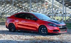 Dodge Dart is the featured model. The Dodge Dart GT image is added in car pictures category by the author on Jan 8, 2017.