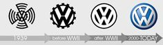 Finding Volkswagen dealers in Phoenix that sell used cars is relatively easy. The tougher job is to find a dealer that is reliable and a deal that is going to be good for you in the long run.