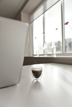 Kantooromgeving; oplevering 2012 | Time for coffee! espresso