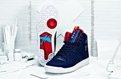 """ADIDAS – """"Your Story""""