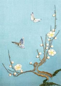 Japanese Embroidery Center |